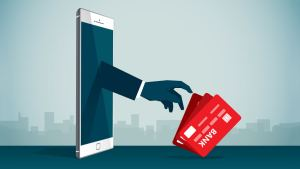 New Consumer Threat Cell Phone Account Fraud Consider The Consumer