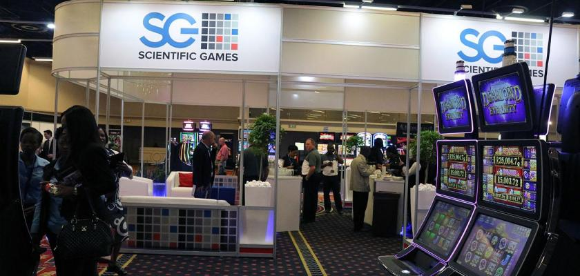 Scientific Games Class Action Lawsuit Over Jackpot Party Casino and Gold Fish Casino Consider The Consumer