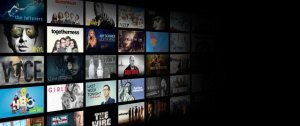 The Many Different Ways To Watch HBO Consider The Consumer