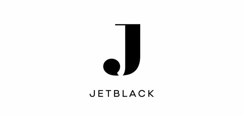 Walmart Launches Jetblack Consider The Consumer