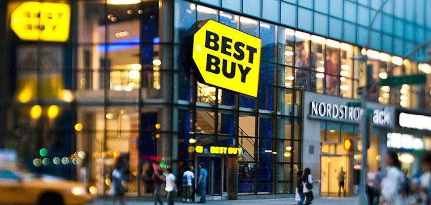 Best Buy No Interest Class Action Lawsuit Best Buy 0% Interest Lawsuit