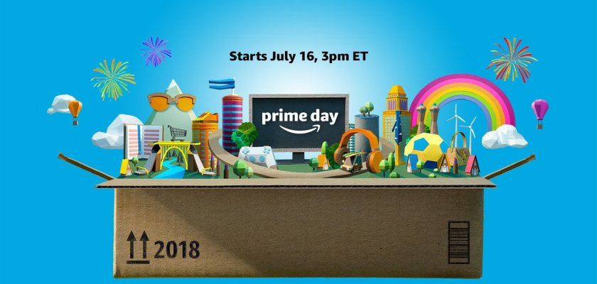 How to Get the Best Amazon Prime Day Deals Consider The Consumer
