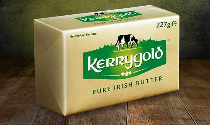 Kerrygold Butter Class Action Lawsuit Grass Fed Consider The Consumer
