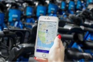 Lyft's Bike and Scooter Plans for Bike Sharing Consider The Consumer