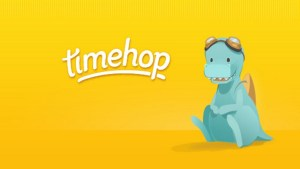Timehop Data Breach Affects Over 21 Million Users Consider The Consumer