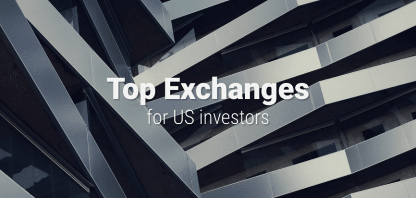 Top Cryptocurrency Exchanges in 2018 Consider The Consumer