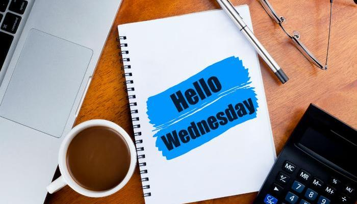 Here's Why Wednesday Is The Best Day To Take Off Consider The Consumer