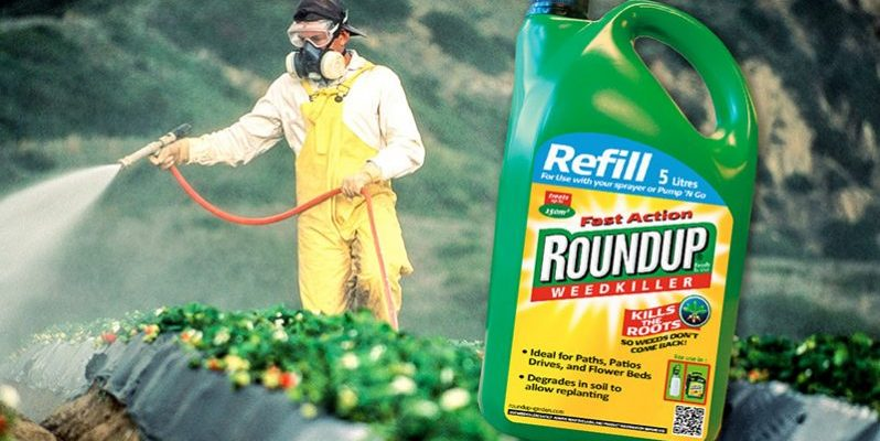 Roundup Class Action Roundup Lawsuit Monsanto Consider The Consumer