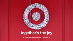 Target Will Hire 120,000 Employees This Holiday Season consider the consumer