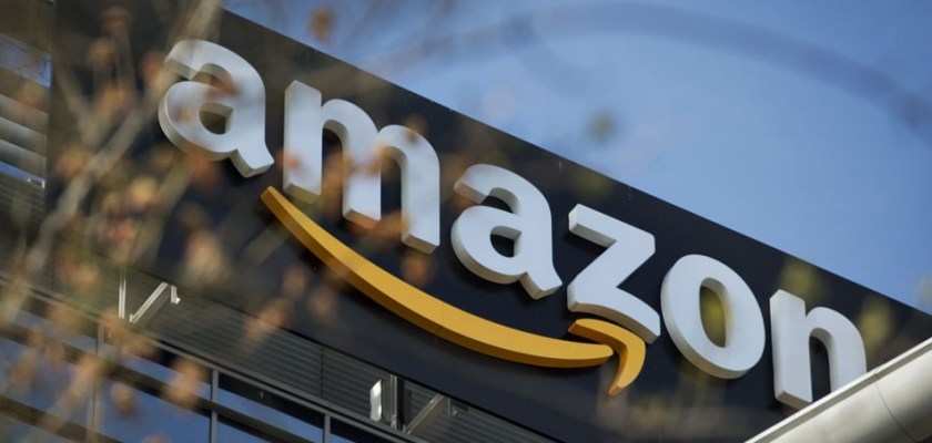 amazon storefronts consider the consumer