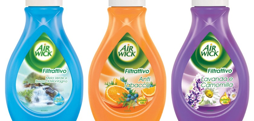 Air Wick Lawsuit; An Air Wick Class Action Has Been Filed