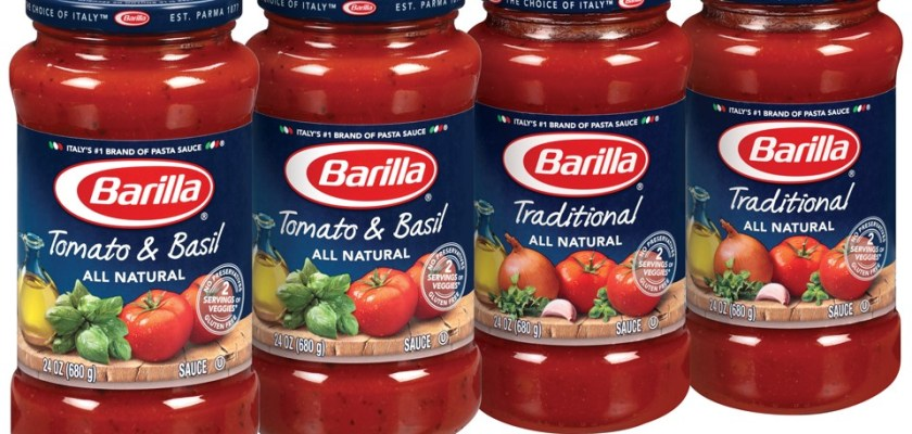 Barilla Lawsuit Barilla Class Action consider the consumer