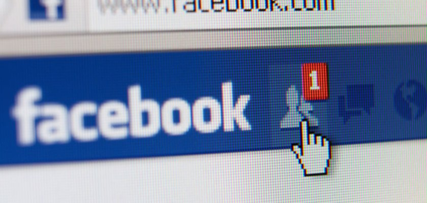 Facebook Users Beware The Facebook Friend Request Scam consider the consumer