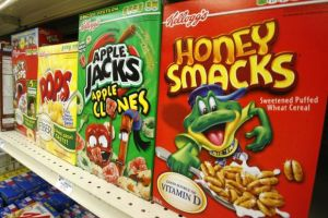 Honey Smacks Return To Stores consider the consumer