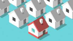 How To Find The Cheapest Mortgage Rates are rising consider the consumer