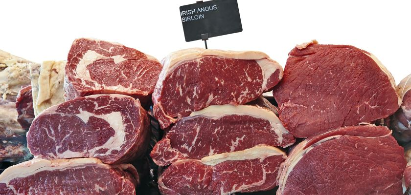JBS Tolleson Raw Beef Recall Reaches Nearly 7 Million Pounds consider the consumer