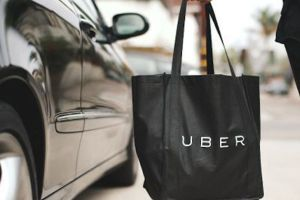Uber Grocery Delivery Options Will Soon Be Available consider the consumer