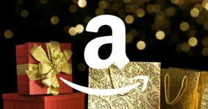 Amazon Black Friday Deals Store Is Officially Open consider the consumer