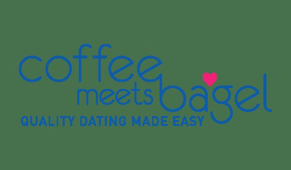 Coffee meets bagel dating websites