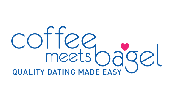 Dating virastot East Midlands