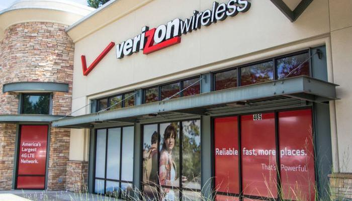 Verizon Will Be Lowering The Price of its Prepaid Plan consider the consumer