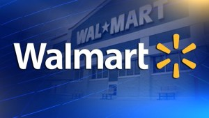 Walmart Coupon Scam Consider The Consumer