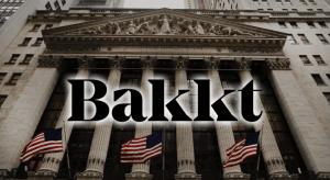What is Bakkt Consider The Consumer