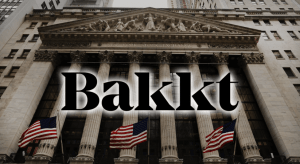 What is Bakkt Consider The Consumer