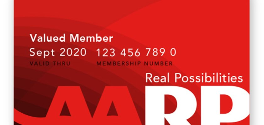 AARP Car Insurance Scam Consider The Consumer