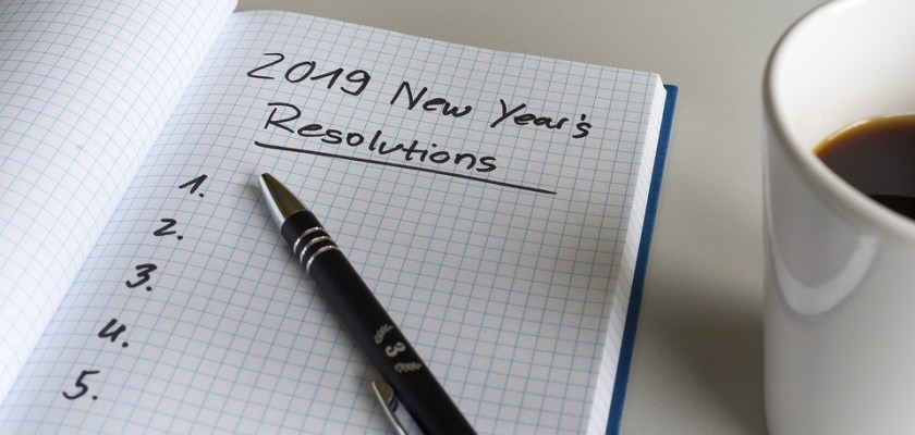 Exercise Ideas to Match Your 2019 New Year Mood consider the consumer