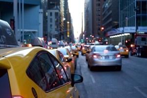 Lyft IPO $2 billion consider the consumer