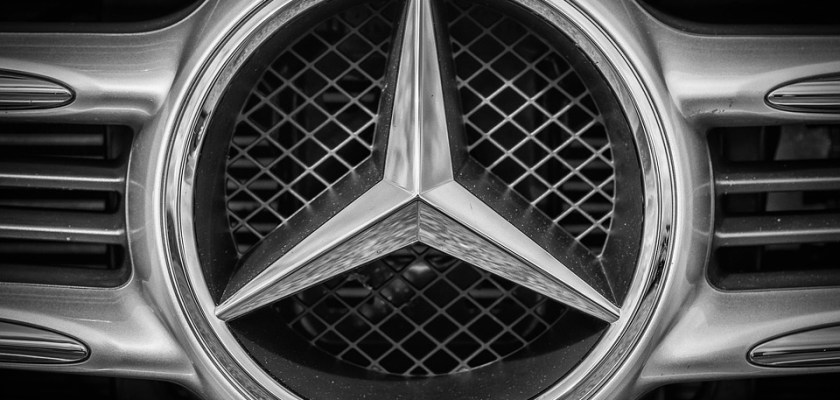 Mercedes-Benz Targeted Over Made In America Claims Consider The Consumer