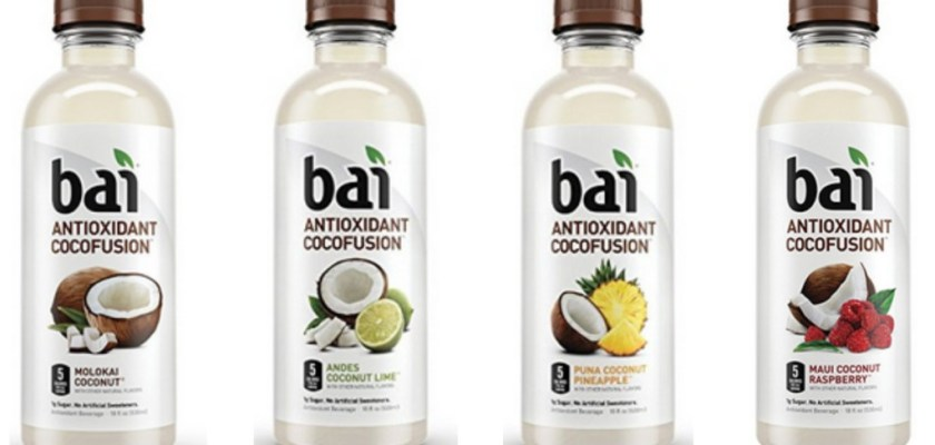 Bai Class Action Lawsuit Consider The Consumer