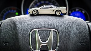 Honda Transmission Class Action Lawsuit Consider The Consumer