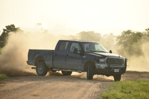 Ford F-150 Class Action Lawsuit Consider The Consumer