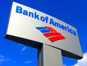 Bank of America Class Action Lawsuit Consider The Consumer