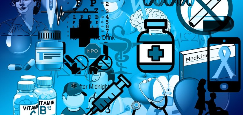 Systemic Medicare Fraud Medicaid Fraud Whistleblower Consider The Consumer