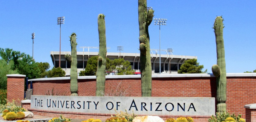 Arizona Universities Class Action: Board of Regents Sued Over Refunds For Room & Board