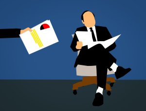 Insurance Companies Coronavrius Consider The Consumer