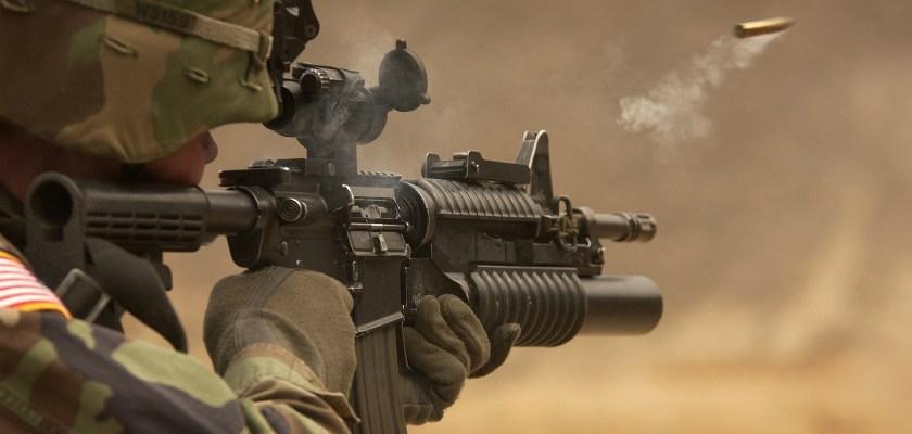 3M Combat Earplugs Lawsuit Consider The Consumer