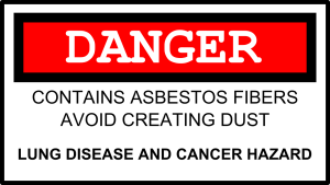 Asbestos Leads To Cancer Consider The Consumer