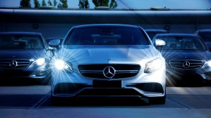 Mercedes Benz Diesel Emissions Class Action Settlement Consider The Consumer