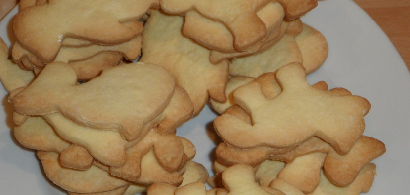 Animal Cracker Recall Consider The Consumer