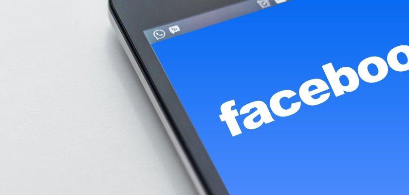 Facebook Paid User Survey Consider The Consumer
