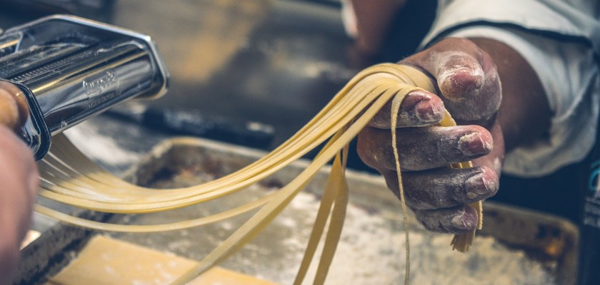 Ronzoni Pasta Recall Consider The Consumer