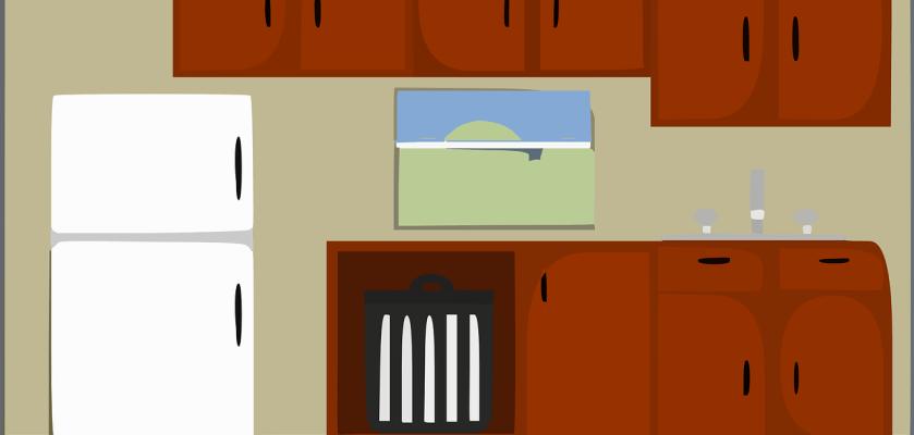 LG Refrigerator Class Action Settlement LG Refrigerator Settlement Consider The Consumer