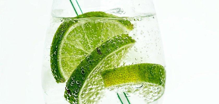 Soda Sense Recall Consider The Consumer