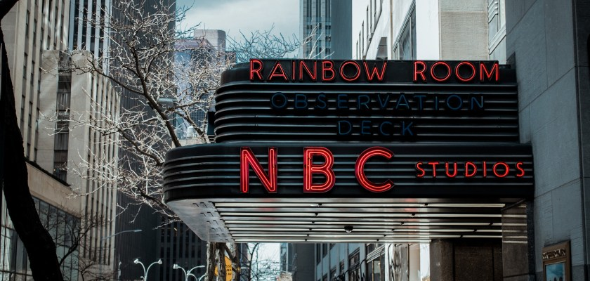 NBC Class Action Lawsuit Consider The Consumer