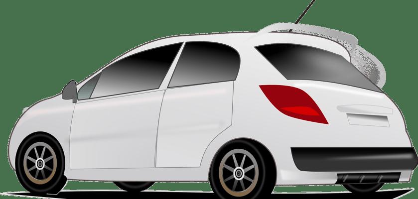 Kia Recall Consider The Consumer
