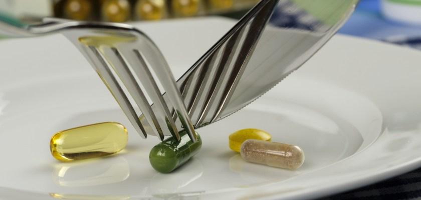 Belviq Cancer Class Action Investigation Belviq Weight Loss Pills Cause Cancer Consider The Consumer